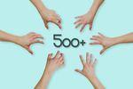 Rodzina 500 plus. Największy transfer pieniędzy na świecie