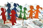 500 zł na dziecko – jak zagospodarować te pieniądze?