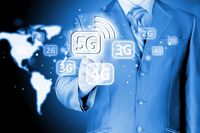 5G jeszcze szybsze niż myśleliśmy