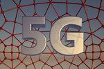 """5G """"znacząco rozszerzy"""" pole ataku na IoT"""