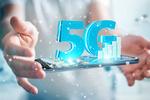 Co biznes będzie miał z 5G?
