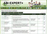 ABI_EXPERT+