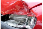 Firmowy samochód a ubezpiecznie AC