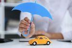 Jak bardzo podrożało autocasco?