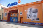 Sieć marketów AGD Avans ma poważne problemy