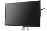 Monitor AOC AG271QX z nowej serii AGON dla graczy