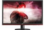 Monitory AOC G2460VQ6 i G2260VWQ6