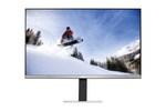 Monitor AOC Q2577PWQ