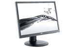 Monitory AOC e2460Phu oraz AOC m2460Phu