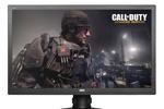 AOC g2770Pqu – 27-calowy monitor dla graczy