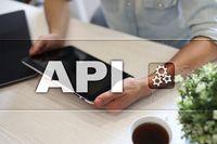 API na celowniku cyberprzestępców