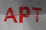 Ataki APT w I kwartale 2017 r., czyli ukraść pieniądze i zatrzeć ślady