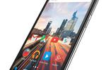 Smartfon ARCHOS 50d Helium z LTE