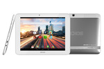 Tablet ARCHOS 80 Helium w standardzie 4G