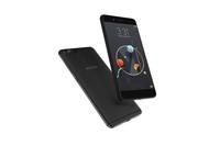 Smartfon ARCHOS Diamond Alpha Plus