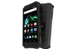 Smartfon ARCHOS Saphir 50X