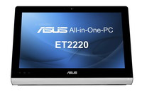ASUS All-in-One PC ET2220