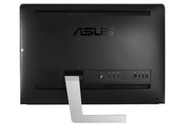 Nowy ASUS All-in-One PC ET2220