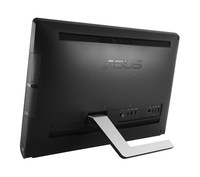 Nowy model ASUS All-in-One PC ET2220