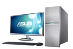 Komputer stacjonarny ASUS M70