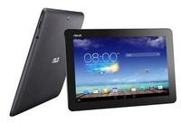 Tablet ASUS MeMO Pad 10