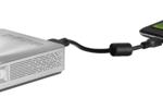 Projektor kieszonkowy ASUS S1