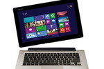 Notebook ASUS Transformer Book TX300