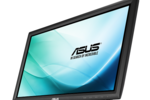 Monitor dotykowy ASUS VT207N