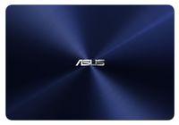 ZenBook UX430 - blue
