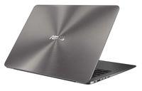 ZenBook UX430 - grey