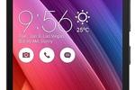 Smartfon ASUS ZenFone GO ZC500TG