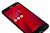 Smartfon ASUS ZenFone GO