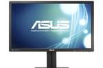 Monitor ASUS PB278Q