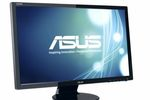 Monitor ASUS VE228H