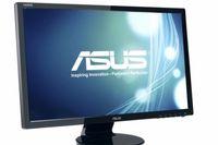 Monitor ASUS VE228H