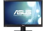 Monitor LCD ASUS PA246Q