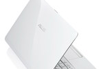 Netbooki ASUS Eee PC 1015B i 1215B