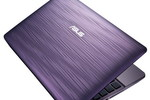 Netbooki ASUS serii Eee PC 1015PW