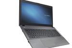 Notebook biznesowy ASUSPRO P2520