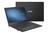 Notebooki biznesowe ASUSPRO P8430, P2530 oraz P2430