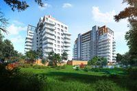 ATAL Baltica Towers: aparthotel i mieszkania w Gdańsku