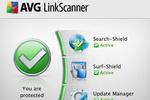 AVG LinkScanner dla systemu Mac