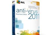 Nowe antywirusy dla biznesu od AVG
