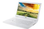 Notebooki Acer Aspire V13 i seria Acer Aspire E