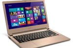 Notebooki Acer Aspire V5 i E1 oparte na platformie AMD