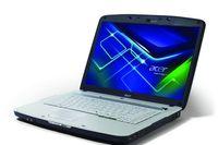 Notebooki Acer Aspire z Centrino Duo