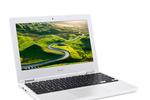 Acer Chromebook 11 ze wzmocnioną obudową