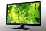 Monitor Acer G6