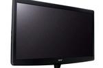 Monitor Acer HN274H