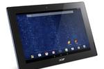 Acer Iconia Tab 10 dla szkół